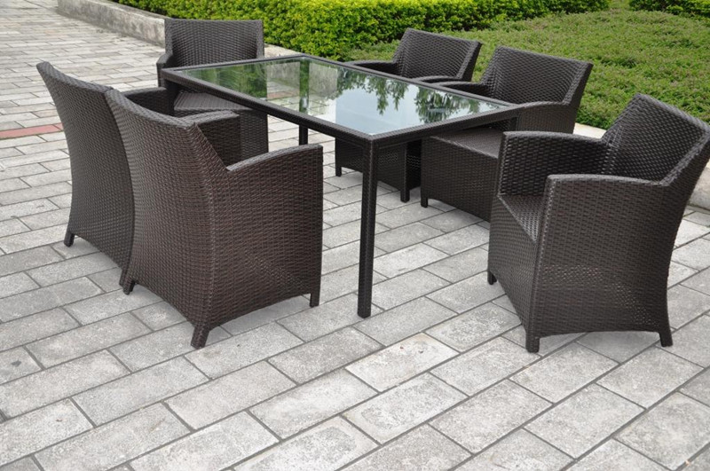 resin wicker patio furniture3