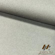 100% tela de sarga de algodón (ART # UCD12120)