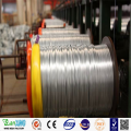 BWG SWG 25KG / COIL GALVANIZED WIRE