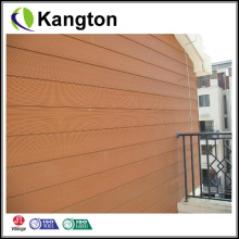 WPC Wood Plastic Composite Wall Panel (WPC wall panel)