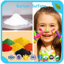 Sulfate de baryum de haute qualité à vendre