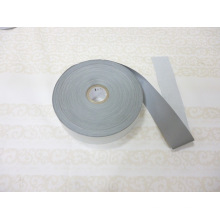 High Luster Reflective Tape with Baking T/C (DFT1001)