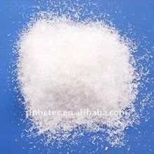 additive agent of lubricant pentaerythritol