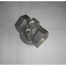 Özelleştirilmiş Alüminyum CNC İşleme Parçaları