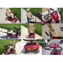 big size heavy duty Mobility Scooter electric wheel chair for disable and elderly