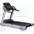 Sporting goods Commercial Fitness Equipment Treadmill