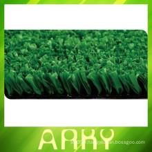 Bonne qualité Loisirs Herbe - Gazon artificiel