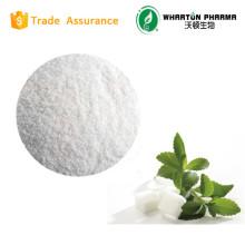 L-Histidine hydrochloride monohydrate CAS: 5934-29-2