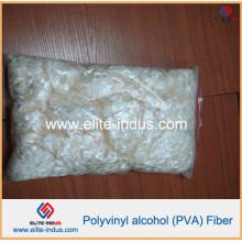 Проектированный цементных композитов ПВС волокно с высоким качеством