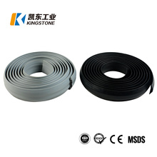 Rubber Cable Cord Cover/Cable Covers/Rubber Cable Protector