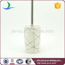 Chinese Feature spezielle Toilettenbürstenhalter