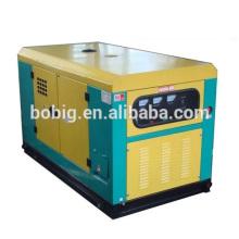 8.0-36KW Дизельный генератор серии Lijia