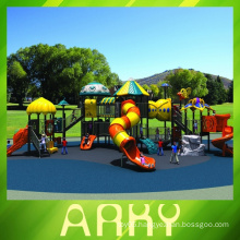 Hottest Children play land Equipment