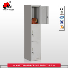 Metal Locker for Clothes