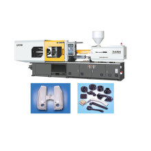 BMC Thermosetting Injection Molding Machine