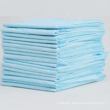 Disposable Medical Nursing Mat