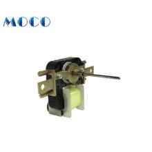 Hot sell ac shaded pole 230v  refrigerator fan motor