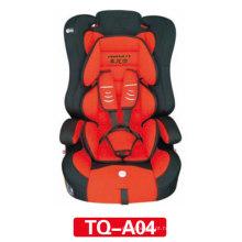 Assento Car / Baby Seat / Assento Estilo Bonito