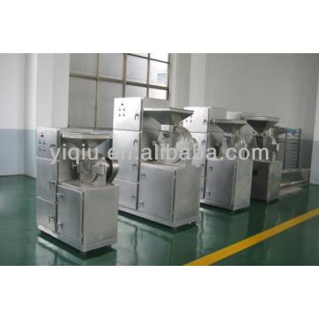 China spezialisiert auf die Herstellung von Schleifer Hersteller