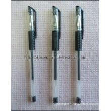 Fournitures de papeterie (LT-C220)