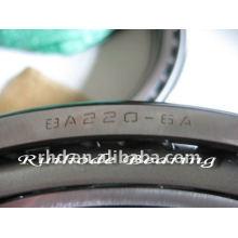 NTN BA220-6A palier de pelle