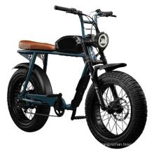 1000w MTB elektrofahrrad china vtt electrique electric bicycle velo electrique-homm bicicleta electrica plegable electric e bike