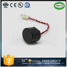 Sensor Sensível à Distância de Grande Sensibilidade Ultrassônica (FBELE)