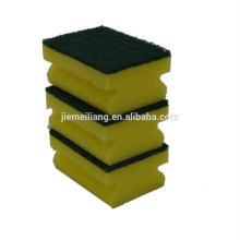 JML Household Cleaning Cellulose Sponge Scourer