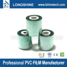 Static Pvc Protective Soft Wrapper Packing Wires