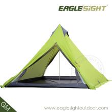 La tente de sable d'OEM de tente de camping de la meilleure vente Chine