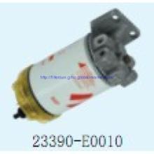 23390E0010 KOBELCO SK-8 Fuel Water Separator