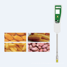 Portable Cooking Olive Oil Spill Safety Tester Kit