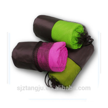 Compressed,Quick-Dry,soft Feature and Home,Gift,Beach,Hotel,Airplane,Sports,Kitchen Use microfiber towel