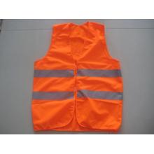 Sicherheitsweste / Reflektierende Sicherheitsbekleidung / Sicherheitsjacke