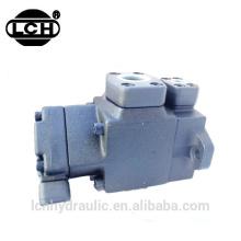 pompe hydraulique à cylindrée variable