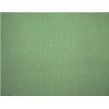 8,8 oz Gewicht Baumwolle canvas Stoff für Tasche und Hut