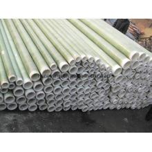 Стеклопластиковые трубы ПП труб и фитингов