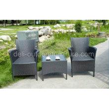 Departamento Exportación muebles de jardín al aire libre