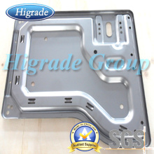 Estampage / Pièces métalliques / Emboutissage Auto Die (HRD0822)