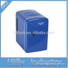 HF-400A DC 12V Car Refrigerator(CE certificate)