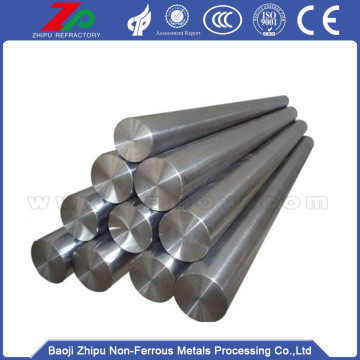 Good price of Tantalum rod