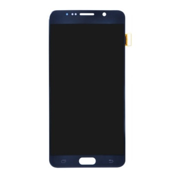 LCD-scherm en voor de Galaxy Note 5 OEM Digitizer