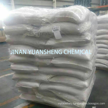 Hot Sale Dispersant Mf Sodium Naphthalene Formladehyde Condensate