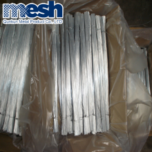 High Tensile strength Galvanized Iron Wire