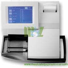 Mehrzweck-Urin-Streifen-Analysator zum Verkauf (MSLUA03)