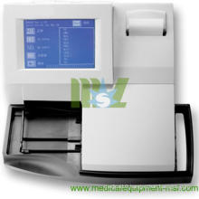 Multipurpose urine strip analyzer for sale (MSLUA03)
