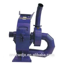 DONGYA 9FC-40 0518 Máquina de molienda de harina altamente efectiva