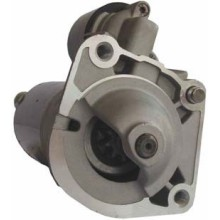 BOSCH STARTER NO.0001-110-063 for VOLVO