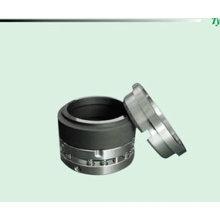 High Speed Standard Mechanical Seal (HQB 8)