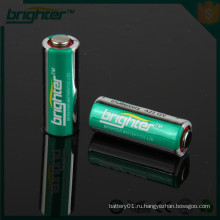 Lr23a 12v суперщелочная батарея литиевая батарея 12v 23a